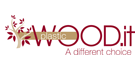plasticWOOD.it Srl