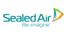 SEALED AIR SRL