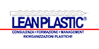 LEAN PLASTIC CENTER - DIVISION OF SGC GRECU CONSULTING PARTNERS